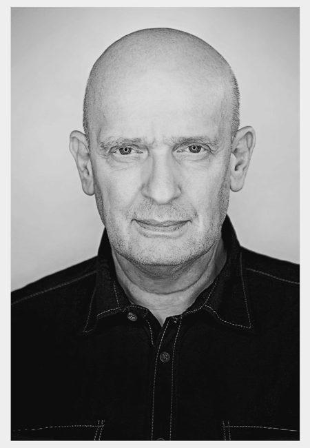Gerd Plitzner